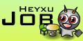 Heyxu Jobs